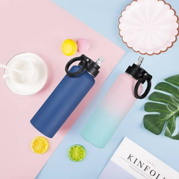 insulated drink bottle 3