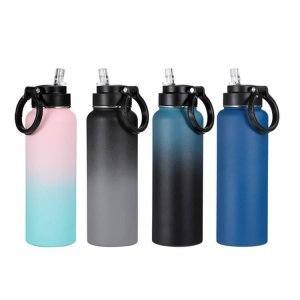 insulated drink bottle 4
