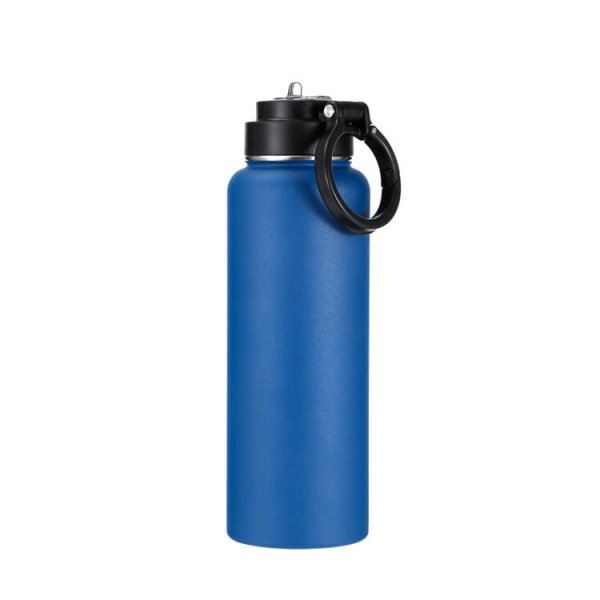 insulated drink bottle 5