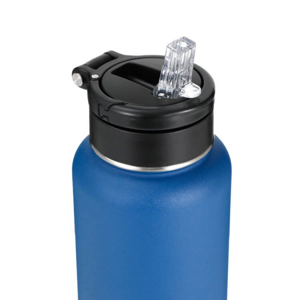 insulated drink bottle 7