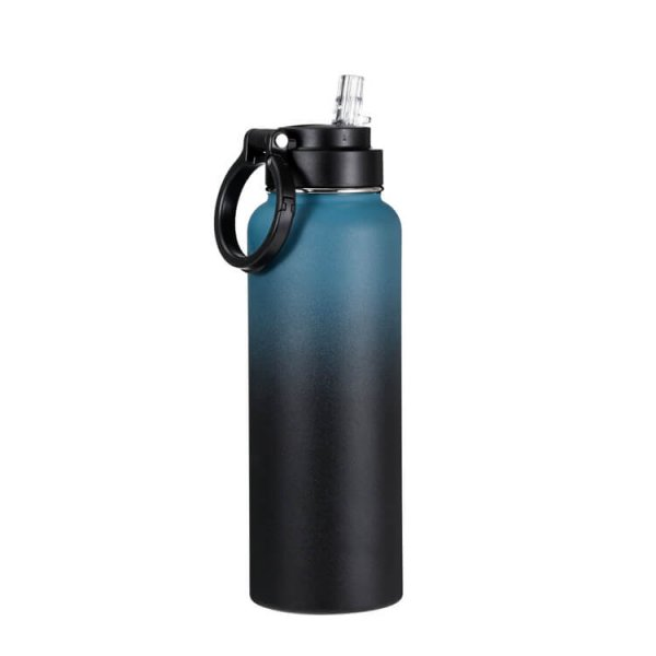 insulated drink bottle 9