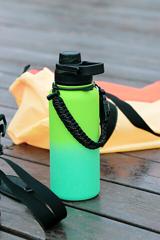 insulated-water-Bottle