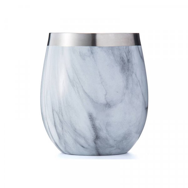 insulated wine cup 2