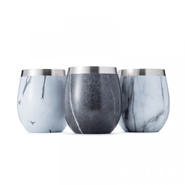 insulated wine cup 7