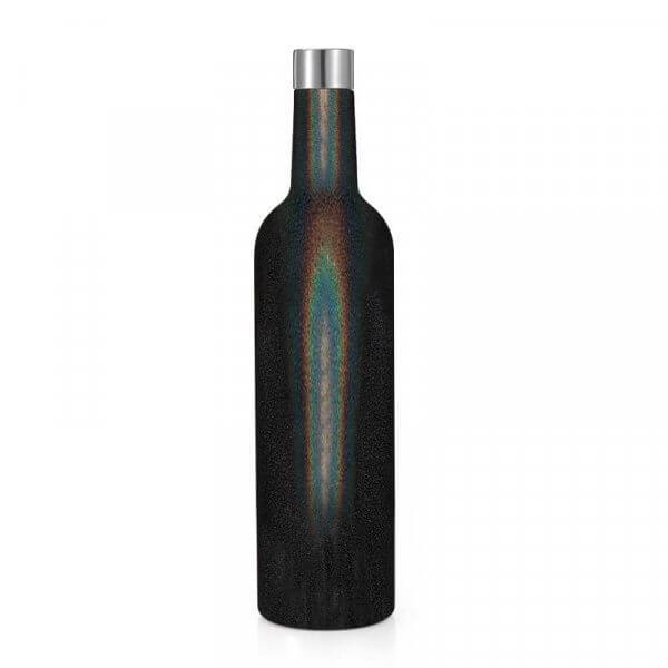 stainless steel wine bottle 5