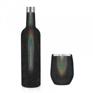 stainless steel wine bottle 6
