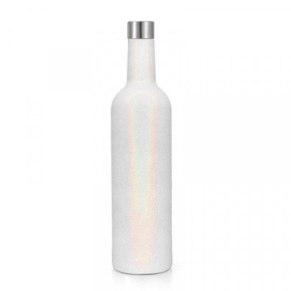 stainless steel wine bottle 7