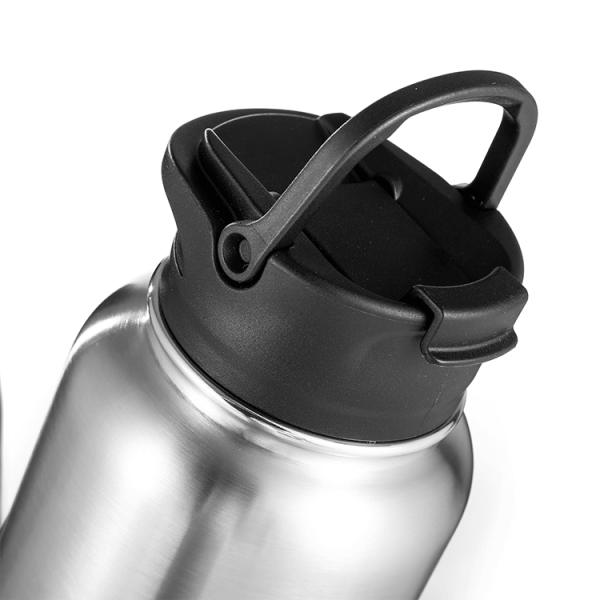water bottle with storage 4