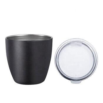 whisky mug 6