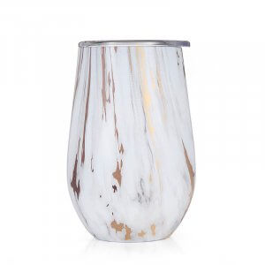 wine glass tumbler 1