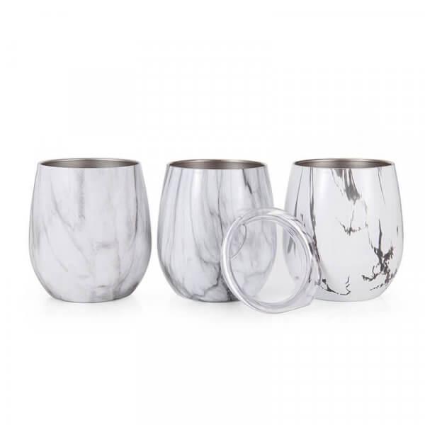 wine glass tumbler 7