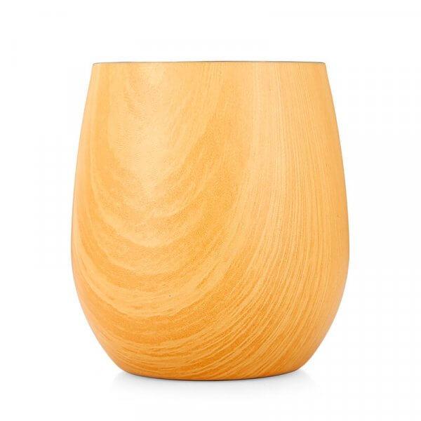 wine glass tumbler 8