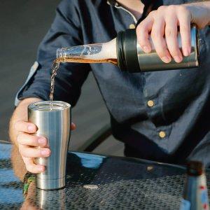 bottle cooler 9